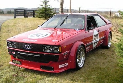 1981_Audi_80_Group_2_Race_Car_Front_1.jpg