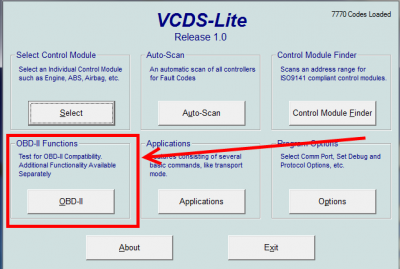 vcds-obdii.png
