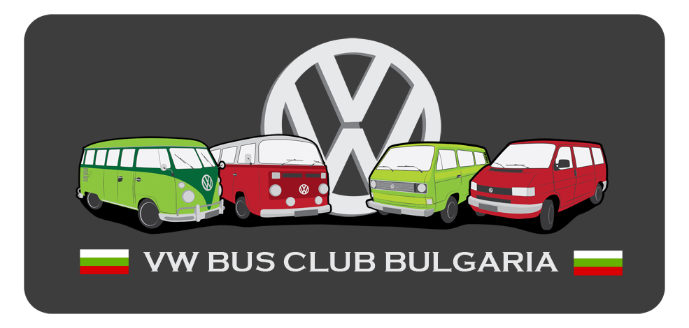 VW-Bus-Club Stiker 01.jpg