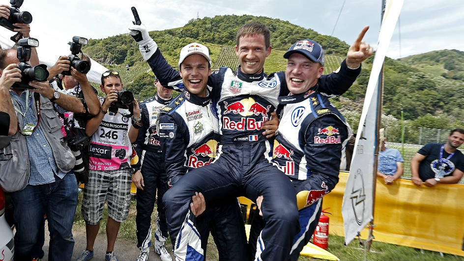 ogier-rally-germany.jpg