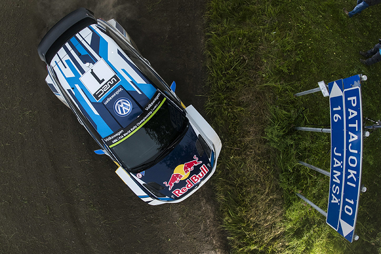 Rally-Finland-2016-Overhead-Shot-VW.jpg