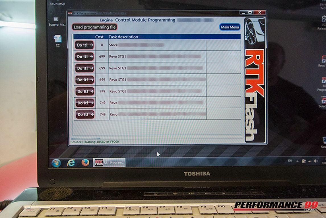 Revo_Stage2_chip_tuning_remap_VW_Golf_7_R_2.0TSi_1 [Desktop Resolution].jpg