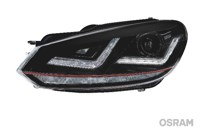 Golf 6 Osram Headlight.jpg