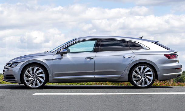 vw-arteon-shooting-brake-2019.jpg