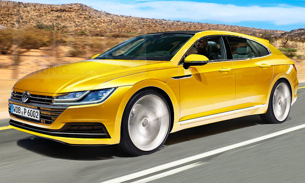 vw-arteon-shooting-brake-2019-2.jpg