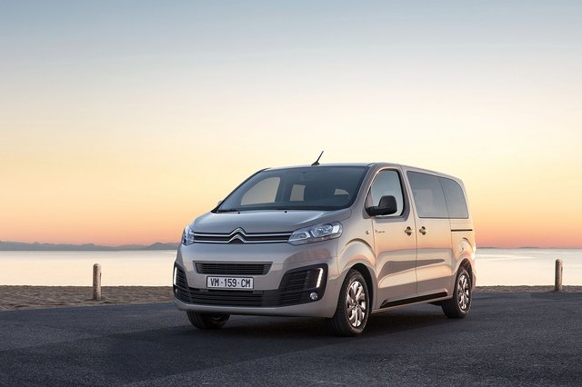 Citroen SpaceTourer.jpg
