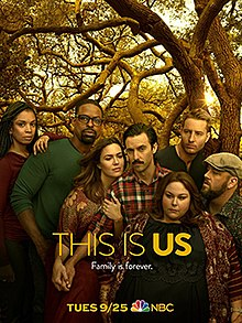 220px-This_Is_Us_season_3_poster.jpg