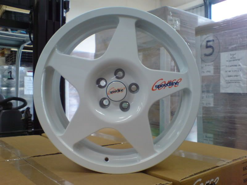 Speedline_front_2110w_5x100_16in2.jpg