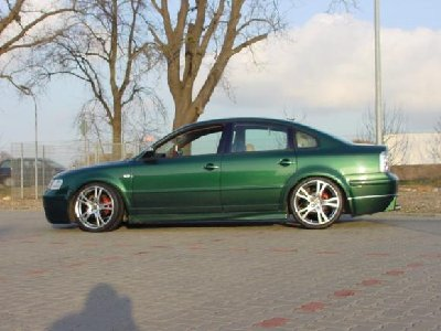1370_4_vw_passat_tuning_oz_palladio_001.jpg